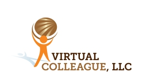 Virtual Colleague LLC 4